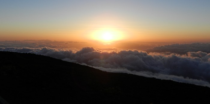Hawaii National Parks Closed Alternatives And What You