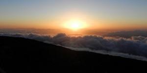 Mount Haleakala – a Crown Jewel on Maui