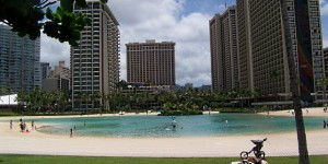 What Happened to Pleasant Holidays Hawaii Deals