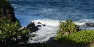 Free Hawaii National Park Admission – We'll See You There