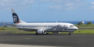 New Flights to Hawaii Announced | San Diego to Kona $219