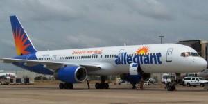 Allegiant Air Hawaii | Latest News
