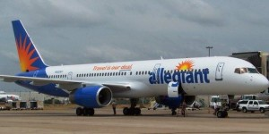 Allegiant Air – What Comes Next