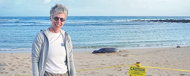 Volunteer Hawaii Vacations