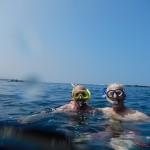 American Safari Hawaii - Beat of Hawaii under water