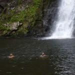 American Safari Hawaii - Molokai