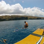 American Safari Hawaii - Captain Scotty