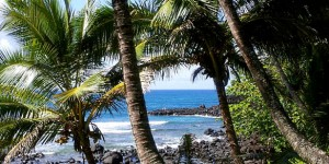 Next New Airline Routes and Hawaii Deals