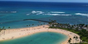 Hawaii Beaches Rank Among Best Beaches in America