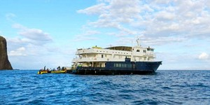 Hawaii Cruise Review: American Safari Surpasses Expectations