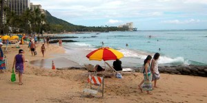Unpublished LA to Hawaii Airfare: Save 20%