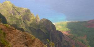 Hawaii Travel Deals   Charlotte or Philadelphia to Kauai $517 Round Trip