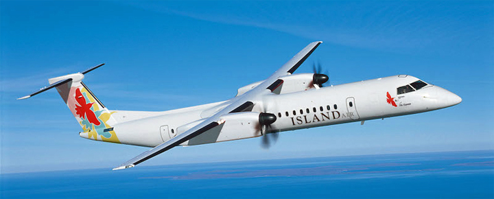 llegiant and Island Air Leave Hawaii Together | What's Next?