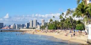 Hawaii Trip Insurance