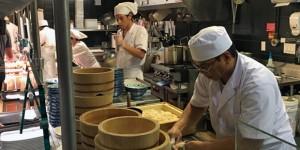 Cheap Eats Honolulu: Japanese Noodle Shops