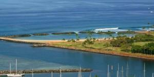 Free Wi-Fi in Honolulu | Large Scale Deployment Coming Soon