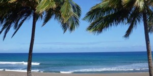 Newark, Dallas and Miami Hawaii Deal From $198 Each Way