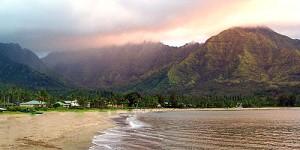 Best Hawaii Beaches