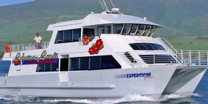 Pick Lanai Ferry – Molokai Ferry from Maui