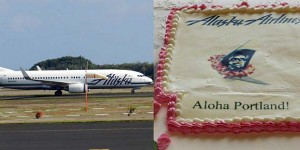 Alaska Air Updates | New Hawaii Routes