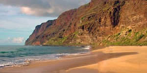 Polihale Beach Reopening Imminent