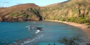 Living in Hawaii | America's 2nd Healthiest State
