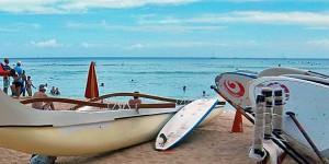 New Hawaii Flights This Winter Increase Chance of Hawaii Deals
