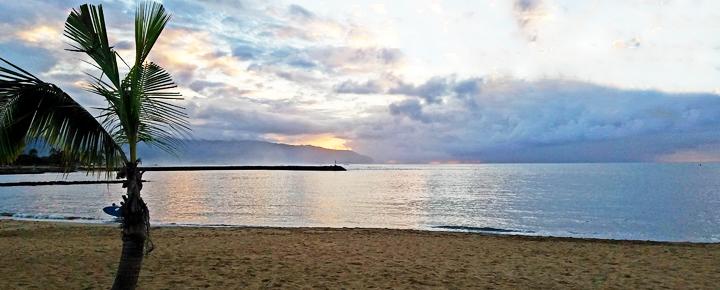 wifi-on-flights-to-hawaii