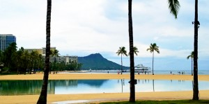 Hilton Hotels Hawaii