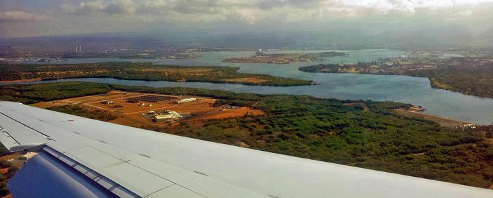 Pearl Harbor Hawaii | Beat of Hawaii