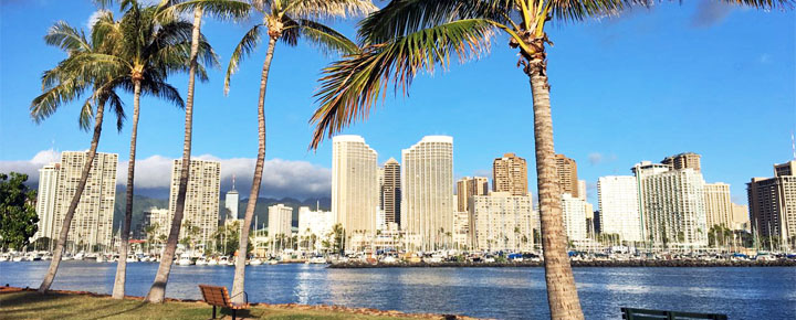 Can You Still Find Cheap Hotels in Hawaii?
