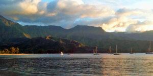 Time Bomb Ticking: Life on Kauai Now