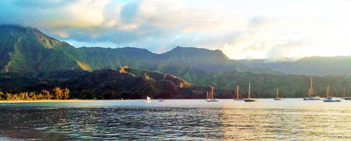 New York to Hawaii Deals