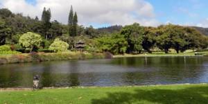 Tom Cruise Helps Market Lanai Hawaii   Third Resort Coming