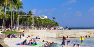 Hawaii Vacation Deals | Portland or Seattle to Hawaii $199