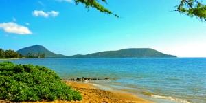 With New $5 Abbott Test, Hawaii Travel Can Restart