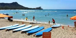 Summer Hawaii Travel Deals Inter-Island From $68
