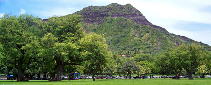 Cheap Hawaii Car Rentals Revisited