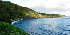 Hawaii Travel Checklist For 2016 Pacific Hurricane Season