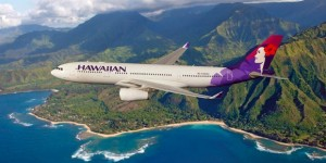 Hawaiian Airlines Economy Class Seats Ranked Best