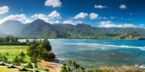 Why Hawaii Vacations Are Among Top Travel Picks Worldwide