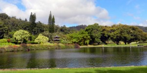 Hawaii Deal | Four Seasons Lodge at Koele Lanai $217/Night