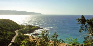 10 Safe Hawaii Driving Tips for Visitors