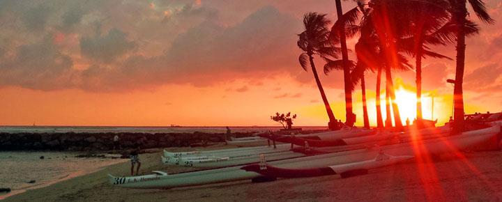 Hawaii Deals