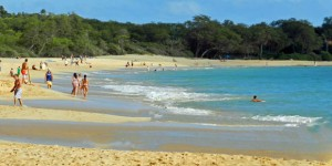 Hawaii Deals For Summer $538+ Round Trip