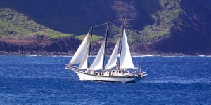 Choosing The Right Hawaiian Islands