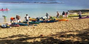 Travel Agents Confirm Hawaii Vacations No Ka Oi