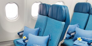 Is Hawaiian Airlines Premium Economy For You?