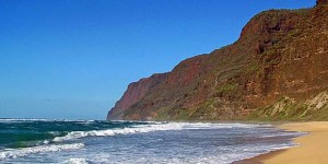 New Nonstop Service From LA to the Big Island and Kauai