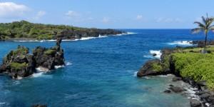 Newark, Houston, DC or Denver to Honolulu $203+ Each Way Including Summer